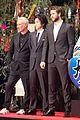 Independence Day- Resurgence Japan Premiere- Roland Emmerich, Fujiwara Tatsuya & Liam Hemsworth (27963406034).jpg