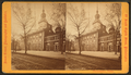 Independence Hall, Philadelphia, Penna, by Cremer, James, 1821-1893 2.png