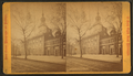 Independence Hall, by Cremer, James, 1821-1893 22.png