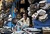 India - Varanasi paper bag maker - 0078.jpg
