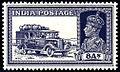 India 1937-40 Sc160.jpg