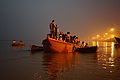 India DSC01130 (16100334774).jpg
