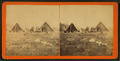 Indian camp, Pittsfield, N.H, by J. Wilkins 2.png