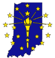 Indiana with Torch Star Logo.png