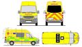 Indicatief voorbeeld ambulance DGH.png
