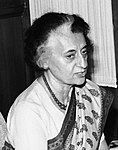 Indira Gandhi in 1984, from- Us-vice-president-george-h-w-bushs-visit-to-india1984 11814832465 o (cropped).jpg