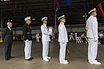 Indo-Pacific Command change of command ceremony 180530-D-PB383-005 (27601871347).jpg