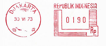 Indonesia stamp type DA5.jpg