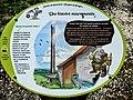 Informations sur l'ancien moulin. La Rivière-Drugeon.jpg