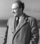 Ing. Giuseppe Gabrielli.png