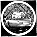Initial at p. 123 in Just So Stories (c1912).png