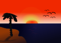 Inkscape-Tutorial-sunset3.svg