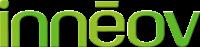 Innéov logo.png