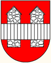 Coat of arms of Innsbruck