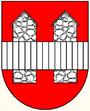 InnsbruckWappen.png
