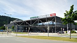 Innsbruck - Tivoli Stadion1.jpg
