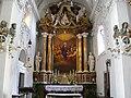 Innsbruck Spitalskirche 4.JPG