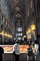 Inside of the Notre Dame.jpg