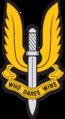 Insignia del SAS.png