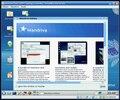 File:Instalando Mandriva Linux 2009.1 (1º Parte).ogv