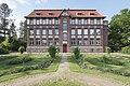 Institut.fuer.Lebensmitteltechnologie.TU.Berlin-Dahlem.Gartenansicht.jpg