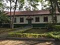 Instituto Butantã - Vista Frontal - Parasitologia - Entomologia - 7F85FE0A-E4FB-42CE-9B1C-71E7E1846879.jpg