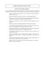 Instrucciones escritas según el ADR.pdf