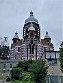 Interfaith Temple of Peace, Love and Unity.jpg