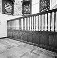 Interieur, koorhek - Amerongen - 20001547 - RCE.jpg