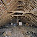 Interieur, overzicht kapconstructie - Meedhuizen - 20372749 - RCE.jpg