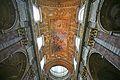 Interior Roof, Basilica of San Carlo al Corso (5936712433).jpg