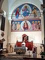 Interior de Sant Jaume d'Ulldemolins 29.jpg