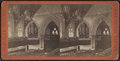 Interior of Reformed Church, 57th St. and Lexington Ave, from Robert N. Dennis collection of stereoscopic views.png