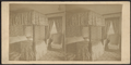 Interior of Residence, N.Y, from Robert N. Dennis collection of stereoscopic views 2.png