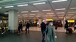 Interior of the Schiphol International Airport (2019) 09.jpg