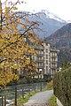 Interlaken - panoramio - Patrick Nouhailler's… (44).jpg