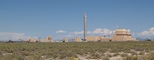 Intermountain Power Plant - Intermountain Power Plant.