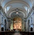 Intern of Church of San Francesco in Amelia.jpg
