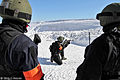 Internal troops special units counter-terror tactical exercises (23).jpg