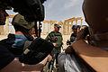International Mine Action Center in Syria (2016-04-07) 03.jpg