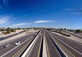Interstate 10, Loop 202 & SR 51.jpg