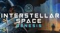 Interstellar Space Genesis.png