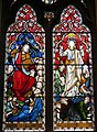 Inverness - Inverness Cathedral - 20140424182359.jpg