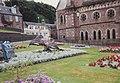 Inverness 2000-1.jpg