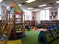 Inverness Public Library, former Farraline Park School 2013-09-03 11-55-38.jpg