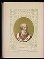 Ioannes II. Giovanni II, papa.jpg