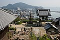 Ioji Fukuyama Hiroshima pref02n3200.jpg