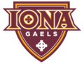 Iona College Athletics Logo.png