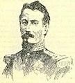 Iorga - Breve storia dei rumeni, 1911 (page 167 crop).jpg