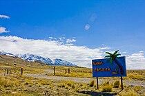 Iosepa Welcome Sign.jpg